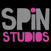 SPiN Studios