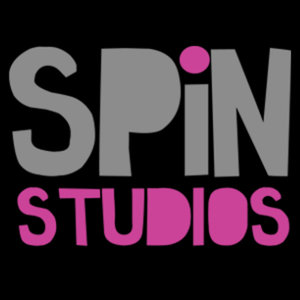 Profile picture for SPiN Studios