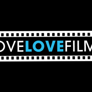 Profile picture for LoveLove Films