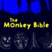 The Monkey Bible Story Project