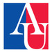 American University