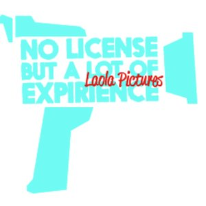 Profile picture for Laola Pictures