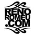 renoromeu.com