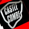 Castle Combe Circuit
