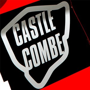 Profile picture for Castle Combe Circuit