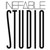 Inefable Studio