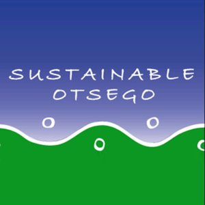 Profile picture for Sustainable Otsego