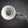 C3 Church San Diego