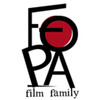 Fopa Film Family