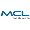 MCL Construction