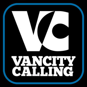 Profile picture for Vancity Calling