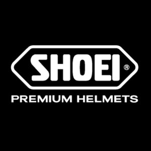 Profile picture for Shoei Helmets USA