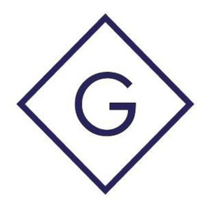 Profile picture for Gant Rugger
