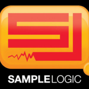 Profile picture for Sample Logic