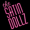 Satin Dollz