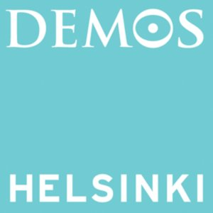 Profile picture for Demos Helsinki