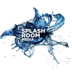 Profile picture for Splashroom Media