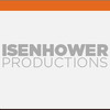 Isenhower Productions