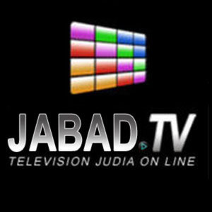 Profile picture for Jabad.Tv