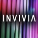 INVIVIA