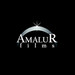 Amalur Films