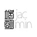 Jac Min