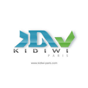 Profile picture for Kidiwi