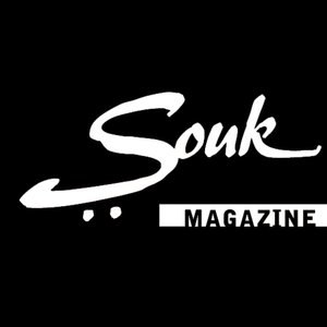 Profile picture for soukmagazine
