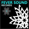 Fever Sound Records