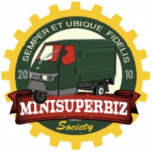 Profile picture for Minisuper Biz