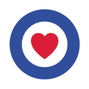 Profile picture for RAF Benevolent Fund