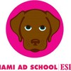 Miami Ad School | ESPM