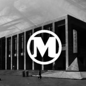 Profile picture for Mars Hill Church | U-District