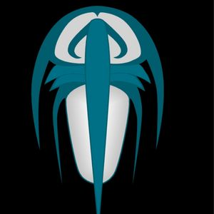 Profile picture for TrilobitePro