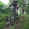 MTB CycleYorkshire