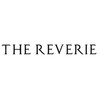 The Reverie