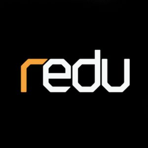 Profile picture for Redu