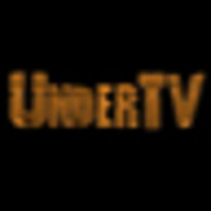 Profile picture for UnderTV