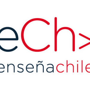 Profile picture for Enseña Chile