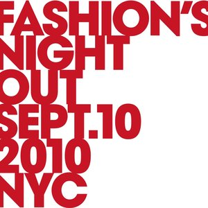 Profile picture for Fashion&#039;s Night Out