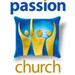 Passion Church