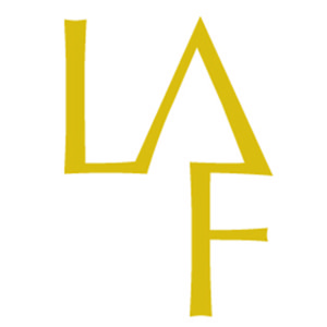 Profile picture for LandscapeArchitecture Foundation