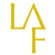 LandscapeArchitecture Foundation