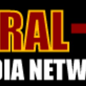 Profile picture for Viral Media Network