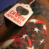 drivn apparel™