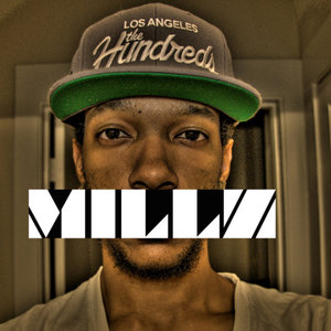 Profile picture for Millz