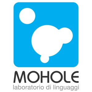 Profile picture for Mohole Lab