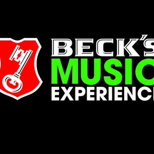 Profile picture for Beck's Music Experience