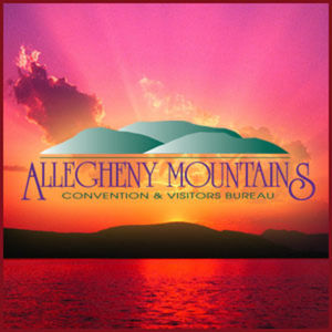 Profile picture for Allegheny Mountains CVB