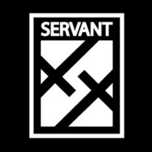 Profile picture for servant footwear